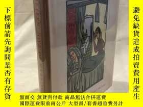 二手書博民逛書店The罕見fifteen joys of marriage 法國