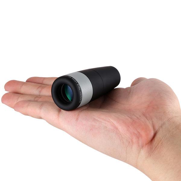 手機拍照望遠鏡