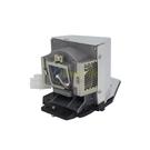BenQ-OEM副廠投影機燈泡5J.J0T05.001/適用機型MP772ST、MP782ST