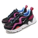 Nike 休閒鞋 Wmns RYZ 36...