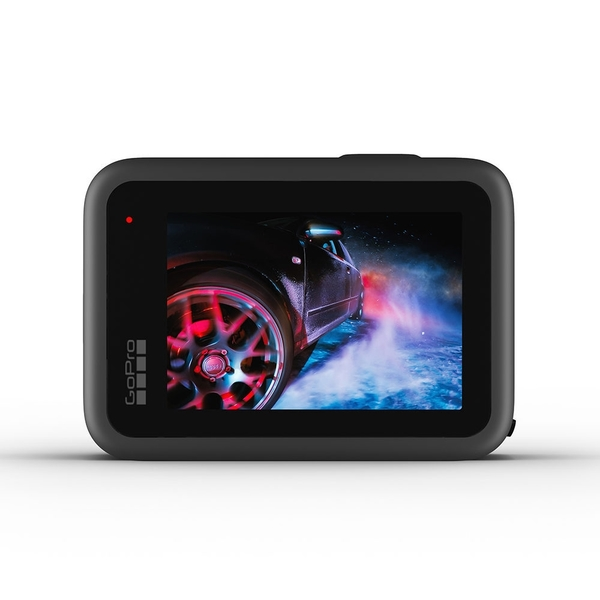 ◎相機專家◎ 現貨 GoPro HERO9 Black 防水攝影運動相機 5K影片 CHDHX-901-LW 公司貨