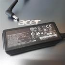 宏碁 Acer 40W 原廠規格 變壓器 TravelMate P256 Z5WBH TM8712 TM8712T TM8712Z 8172TZ 1825PT 1825PTZ LT21 LT22 LT23 EC19C