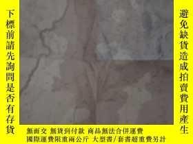 二手書博民逛書店秦帝國形勢圖-世紀文景版罕見大秦帝國專用Y16997