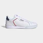 Adidas Roguera [EH2264] 男鞋 運動 休閒 慢跑 健身 街頭 復古 穿搭 皮革 舒適 愛迪達 白