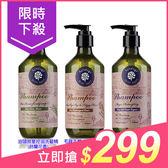 Aeveop 洗髮精(300ml) 控油/修護/保濕 3款可選【小三美日】原價$399