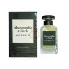 A&F Abercrombie & Fi...