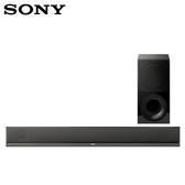[Sony 索尼]2.1聲道 單件式環繞家庭劇院 HT-CT800
