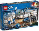 樂高LEGO CITY 火箭裝配及運輸 60229 TOYeGO 玩具e哥