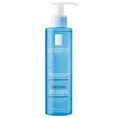 理膚寶水舒緩保濕卸妝水凝膠195ml送防疫保養組