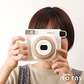 instax wide300 富士拍立得相機 TOFFEE太妃糖- Norns 公司貨 保固一年 Fujifilm 富士恆昶