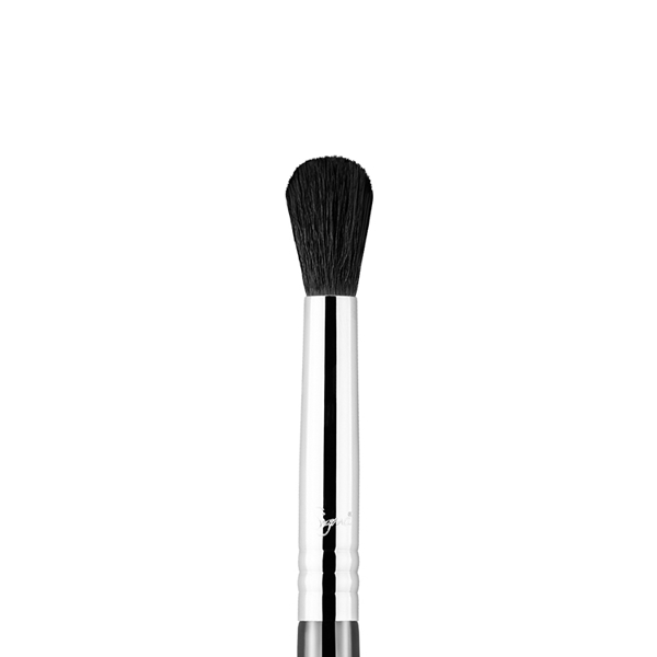 Sigma E38 - Diffused Crease Brush 眼窩暈染刷
