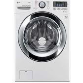 LG 滾筒-無烘乾18KG洗衣機WD-S18VBW