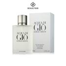 Giorgio Armani 亞曼尼 Acqua di Gio 寄情水男性淡香水 100ml《BEAULY倍莉》