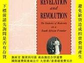 二手書博民逛書店Of罕見Revelation And Revolution, Volume 2Y364153 John L.