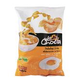 飛寶 LA CHOCITA洋芋片-荷包蛋風味【愛買】