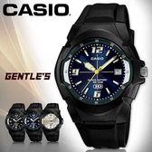 CASIO手錶專賣店 卡西歐 MW-600F-2A 男錶 指針 防水100米 指針與刻度夜光顯示 橡膠錶帶