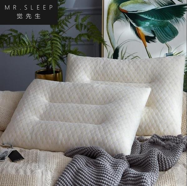 沙發墊 冬天毛絨沙發墊加厚現代簡約歐式布藝防滑坐墊沙發罩套巾定做