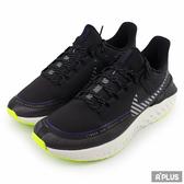 NIKE 男 NIKE LEGEND REACT 2 SHIELD 慢跑鞋- BQ3382002