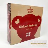 【Kinloch Anderson 金安德森 150週年新春福袋】