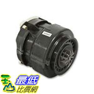 [104美國直購] 戴森 Dyson Part DC23  Motor Bucket Assy (Motorhead USA) DY-916001-04