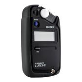 ◎相機專家◎ SEKONIC L-308X 袖珍型測光表 電影 攝影 測光表 L308X L-308S新款 華曜公司貨