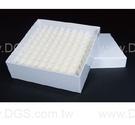 《台製》 冷凍紙盒 Cryostore ...