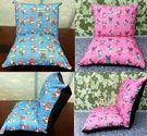 [首雅傢俬] 迪士尼 折疊式 沙發椅 加...