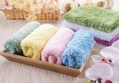 【新帛毛巾】微絲開纖紗系列-方巾 買10送2
