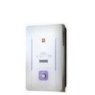 (無安裝)櫻花10公升(與GH1005/GH-1005同款)熱水器桶裝瓦斯GH-1005L-X