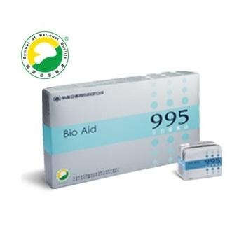 葡眾 995營養液 180ml*24瓶/盒 (1盒)