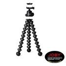 JOBY JB2 GorillaPod Focus & Ballhead X Bundle 金剛爪專業單眼腳架 (含X雲台) 【台閔公司貨】