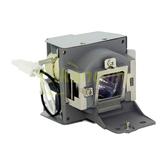 HITACHI-OEM副廠投影機燈泡DT01461/適用機型CPDX250、CPDX300