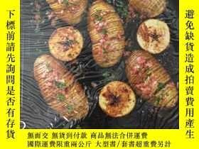 二手書博民逛書店YT罕見Kitchen's Collection 快樂廚房 20