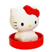 Hello Kitty加濕器 陶瓷造型加濕器/室內溼度調節 [喜愛屋]