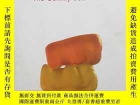 二手書博民逛書店Gummy罕見Bear BookY19139 Dan Golde