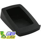 [9美國直購] Audioengine 支架 DS2 Desktop Speaker Stands, Vibration Damping Tilted Silicone Tabletop Stands (pair)