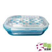 #304不鏽鋼五格餐盒 [25A3] - 大番薯批發網