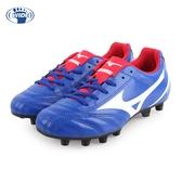 MIZUNO MONARCIDA NEO SELECT Jr男童足球鞋-WIDE(免運≡體院≡ P1GB1925