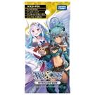 WIXOSS 戰鬥少女 WXDi-P00...