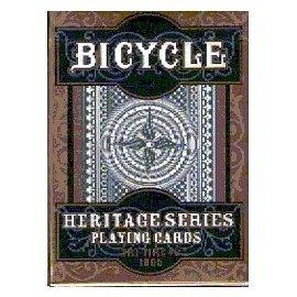 【USPCC撲克館】撲克牌 BICYCLE Tri Tire