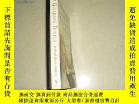 二手書博民逛書店GULLIVER S罕見TRAVELS【JONATHAN SW