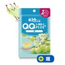 義美生醫QQPLUS+機能軟糖 (52....