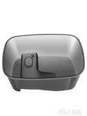 烏龜缸帶曬台巴西龜大型小魚缸別墅家用塑料養龜的專用缸造景龜盆  夏季新品  ATF