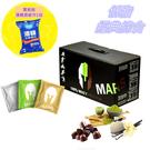 【2003503】戰神MARS 低脂乳清蛋白(經典綜合)60份~買就送酒精濕紙巾1包~