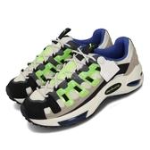 【五折特賣】 Puma 休閒鞋 Cell Endura Sankuanz 綠 黑 男鞋 運動鞋 老爹鞋 聯名 【PUMP306】 36961101