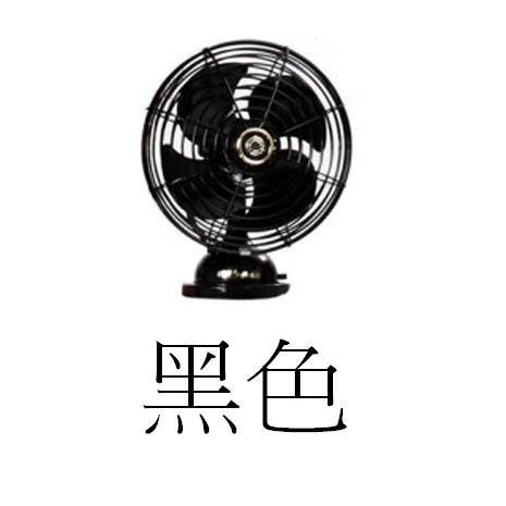 【中彰投電器】TATUNG大同袖珍版(USB)復古小電扇(黑色),TF-U4(BK)【全館刷卡分期+免運費】