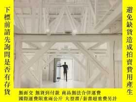 二手書博民逛書店世界建築2018年6期罕見立陶宛建築:一種被重發現的現代性Y92