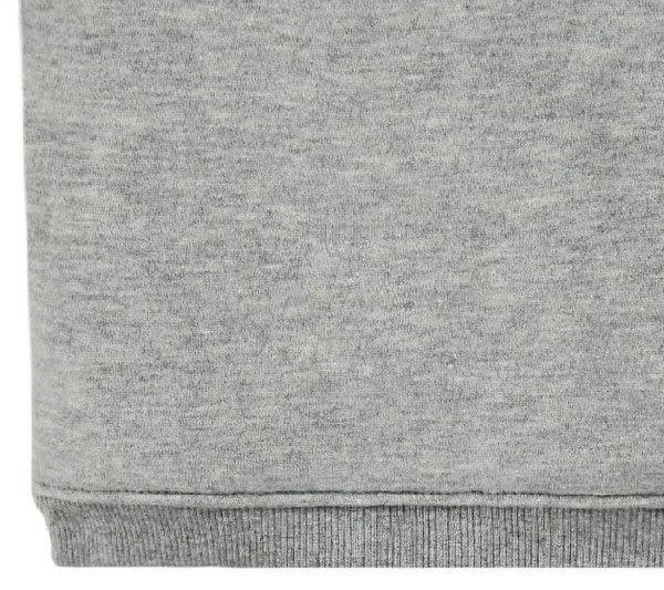 *東京奈奈*韓版歐風時尚精品休閒連帽束腰字母印圖加絨連身裙[韓系][k5933]