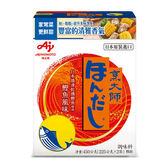 味之素 烹大師鰹魚調味料450G【愛買】