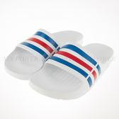 Adidas~Duramo Slide系列 運動拖鞋 (U43664)